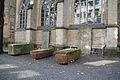 Köln St. Andreas 05.jpg