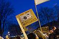 Köln stellt sich quer – nokögida 5. Januar 2015-2223.jpg