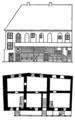 Königsberg, Hökerstraße 10 (Zeichnung).png