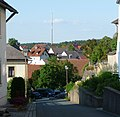 Königsfeld, Germany - panoramio (22).jpg