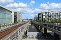 København - Ørestad Station (30882795582).jpg
