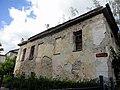 Kомплекс гражданских зданий на Романовской горке 2.jpg