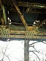 K-híd, Óbuda45.jpg