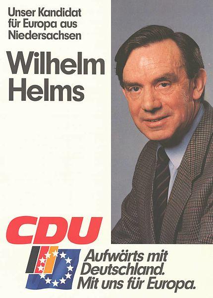 File:KAS-Helms, Wilhelm-Bild-13985-1.jpg