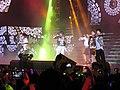 KCON 2012 (8096061911).jpg