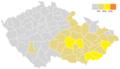 KDU-ČSL 2010.png