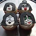 KISS Band Member Cupcakes (3849777233).jpg