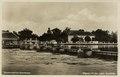 KITLV - 1404395 - Ingen, H. van - Soerabaja - Kurkdjian, Photo-Atelier - Soerabaja - Gubeng sluice, Surabaya - circa 1910.tif