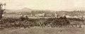 KITLV - 79932 - Kleingrothe, C.J. - Medan - Seremban - circa 1910.tif