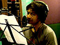 KK recording for I Am.jpg