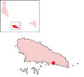 KM-Moheli-Sambia.png