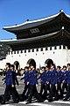 KOCIS Korea Tourist Police 02 (10307226756).jpg