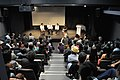 "KOCIS Premiere of ""Kimchi Chronicles"" (5984036068).jpg"