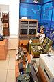 KPI Polytechnic Museum DSC 0120.jpg