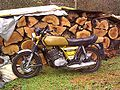 KTM125rs.jpg