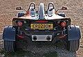 KTMX-Bow-rear.jpg