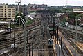K Tower Amtrak 2008a.jpg