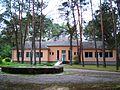 """Kačerginės vaikų sanatorijos """"Žibutė"""" mokykla.JPG"""