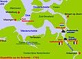 Kaart Expeditie Schelde 1793.jpg