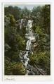 Kaaterskill Clove, Santa Cruz Falls, Catskills, N. Y (NYPL b12647398-62611).tiff