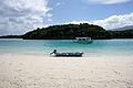 Kabira Bay Ishigaki Island37n4500.jpg