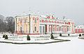 Kadrioru loss talvel 2013.jpg