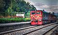 Kadugannawa Railway Station (24575652825).jpg