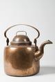Kaffekittel - Sjöhistoriska museet - O 09429.tif