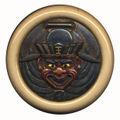 Kagamibuta netsuke front.jpg