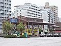 KagoshimaStationEkimaeDentei.jpg
