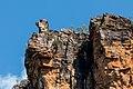 Kakadu (AU), Kakadu National Park, Jim Jim Creek -- 2019 -- 4253.jpg
