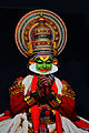 Kalamandalam Gopi - Nalacharitham Second Day.jpg