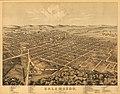 Kalamazoo, Michigan 1874. LOC 73693435.jpg
