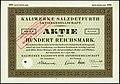 Kaliwerke Salzdetfurth AG 1928.jpg