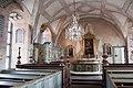 Kalmar Castle Church 2017-07-30-2.jpg