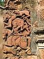 Kalna Lalji Temple by Piyal Kundu 3.jpg