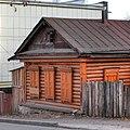 Kaluga 2012 Nikitina 12 01 3TM.jpg