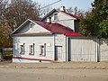 Kaluga Tsiolkovskogo 79 east 01.jpg