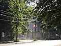 Kalyazin, Tver Oblast, Russia - panoramio (18).jpg