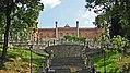 Kamieniec-Schloss-02.jpg
