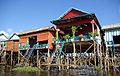 Kampong Phlouk 03.jpg