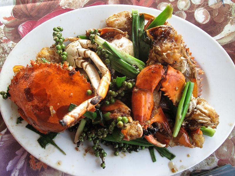 File:Kampot pepper crab.jpg