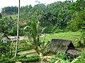 Kampung Naga 003.JPG