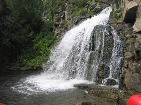 Kamyshlinsky waterfall.jpg