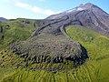 Kanaga Volcano (22432739869).jpg