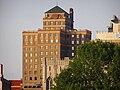 Kanawha Valley Building.jpg