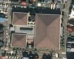 Kanazawa City General Gymnasium.png