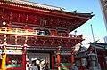 Kanda Shrine - 神田神社 - panoramio.jpg