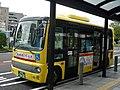 Kano Meguri Bus 2018-1.jpg