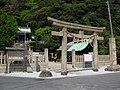 Kanou jinja (Higashi) -01.jpg